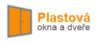 Plastová okna - informace #okna