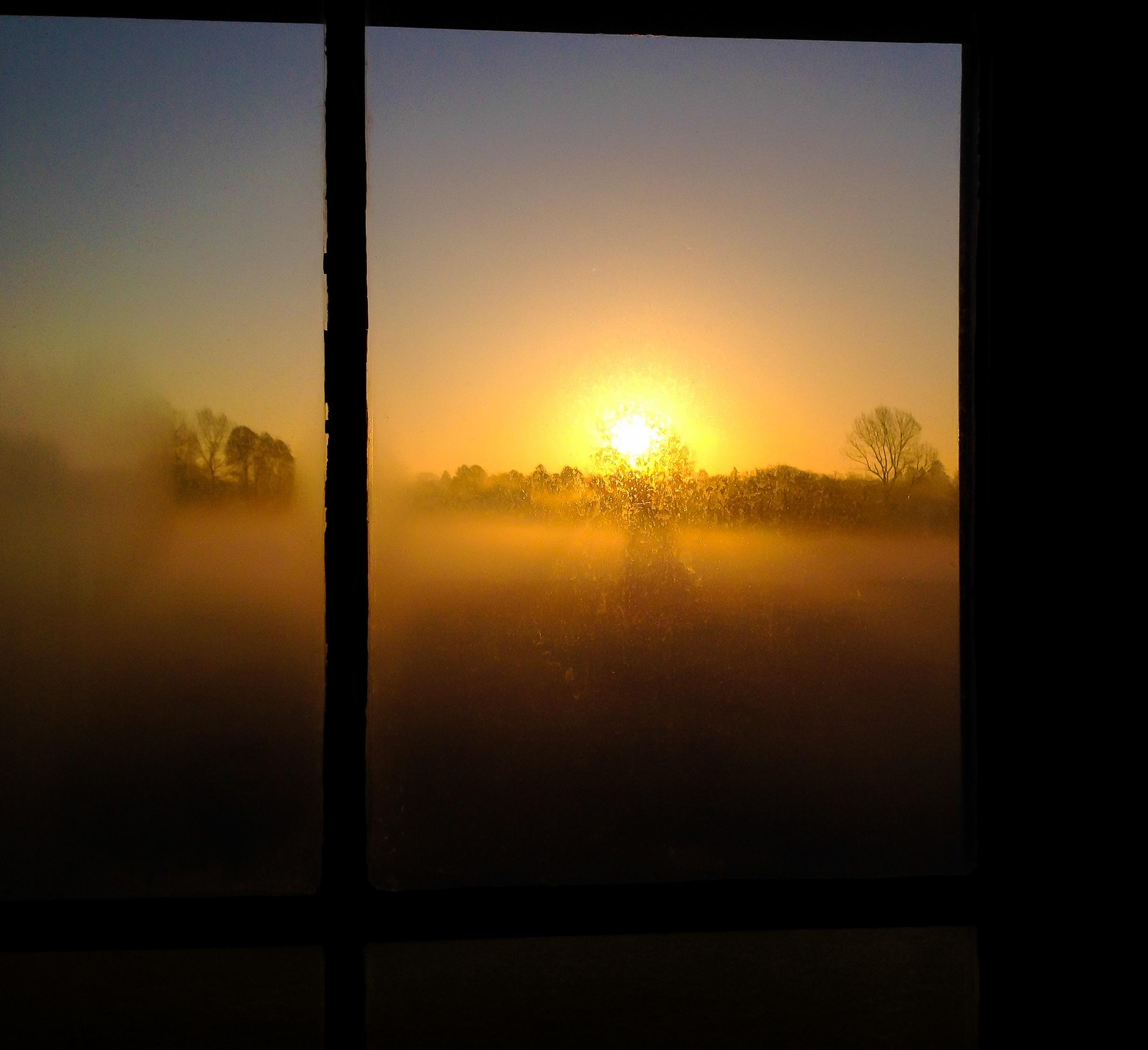 Nedostatky vašich starých oken vyřeší plastová okna